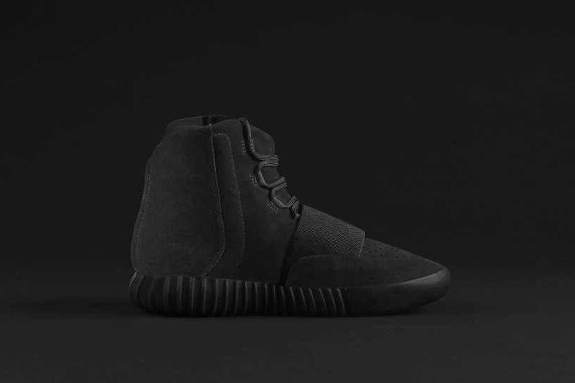 online store 3323f c87aa adidas-originals-announces-yeezy-boost-750-1