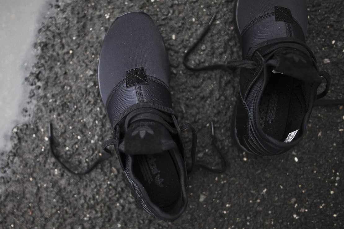 separation shoes 4a939 52a54 adidas-zx-flux-plus-one-core-black-6   Deadstock Amsterdam