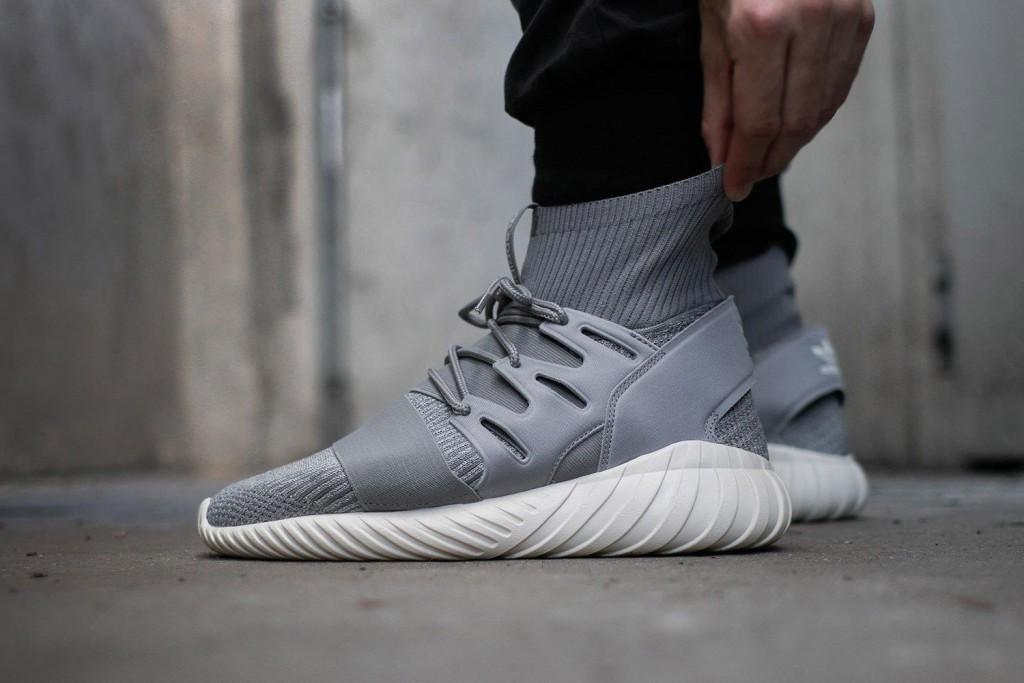 adidas-tubular-doom-primeknit-closer-look-1