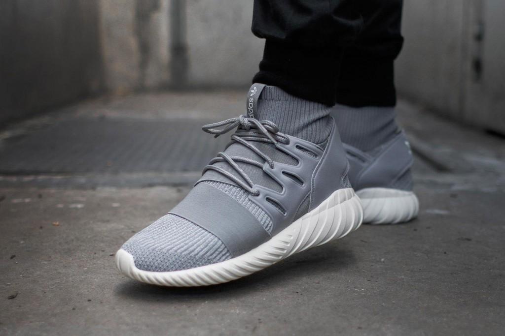 adidas-tubular-doom-primeknit-closer-look-2