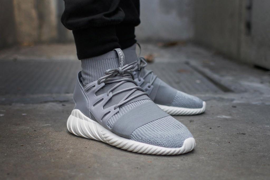 adidas-tubular-doom-primeknit-closer-look-3