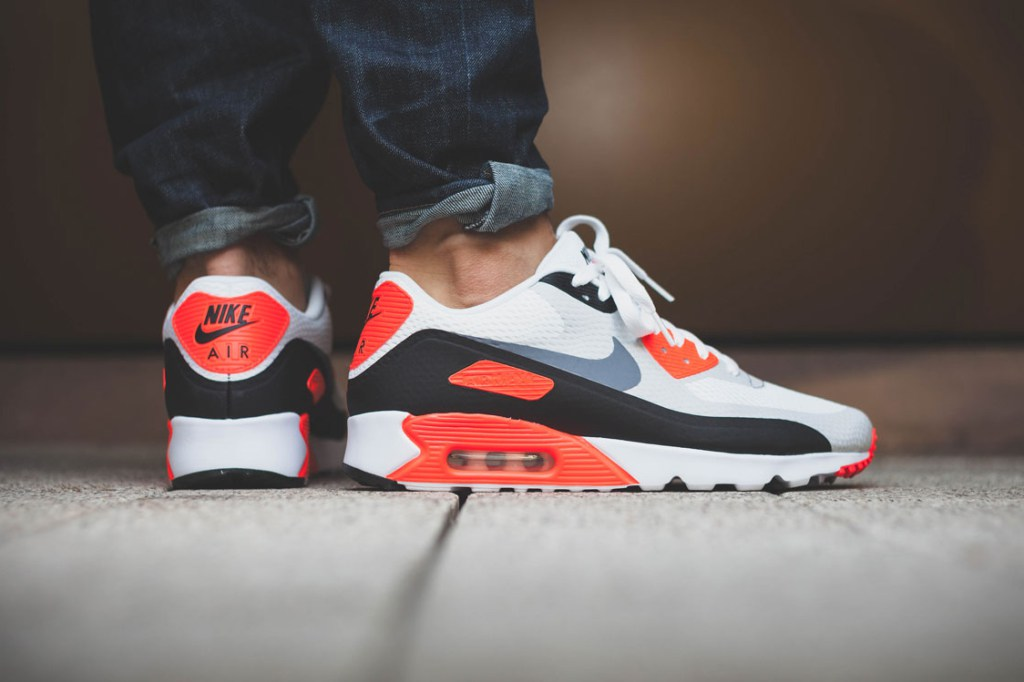 cheapest air max 1 infrared ultra moire 781e7 22768