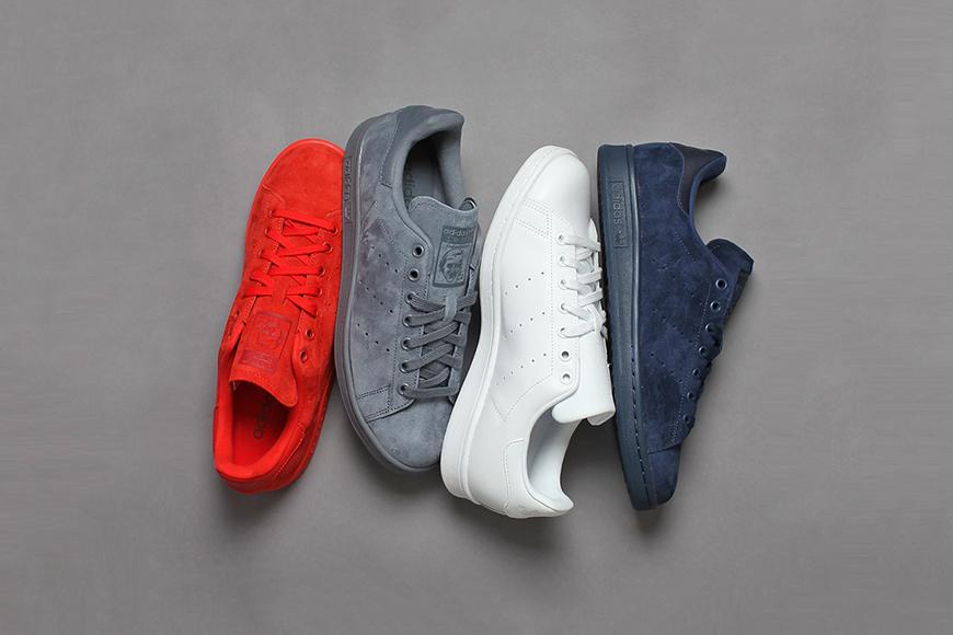 adidas-tonal-stan-smiths-01