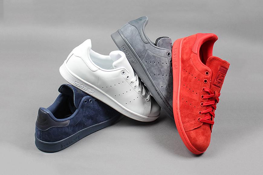 adidas-tonal-stan-smiths-02
