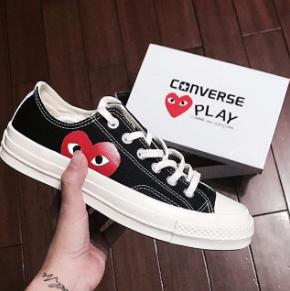 All Stars - Converse