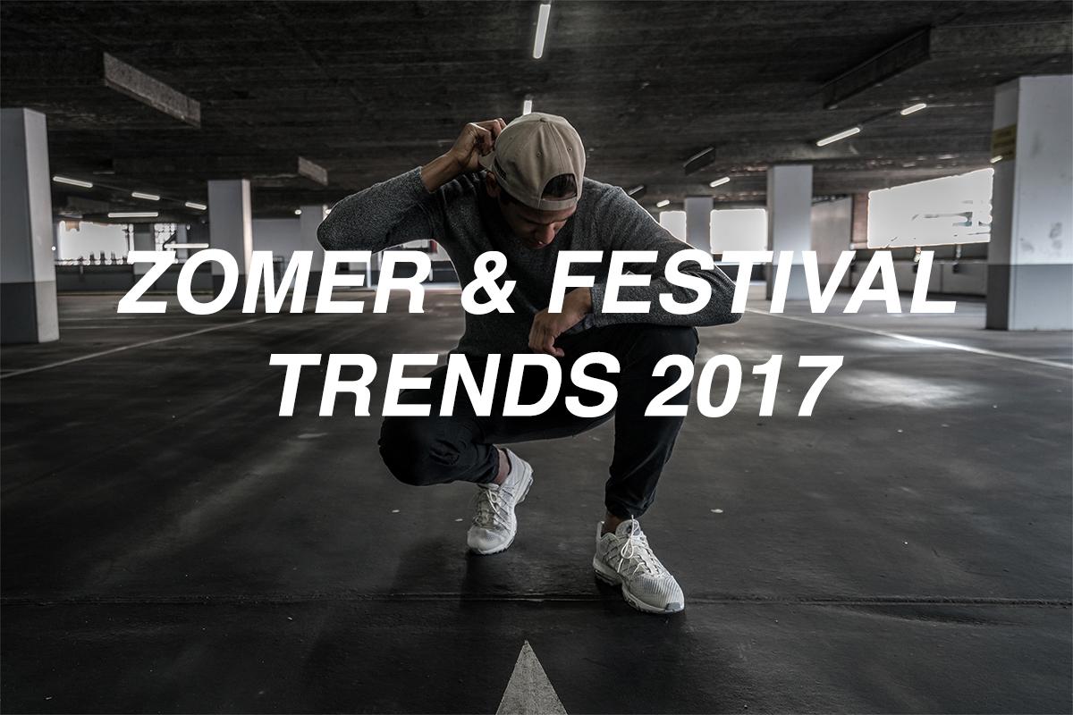 bianco zomer trends en festival 2017