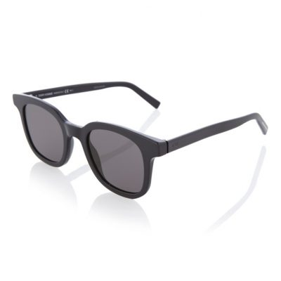 dior bril