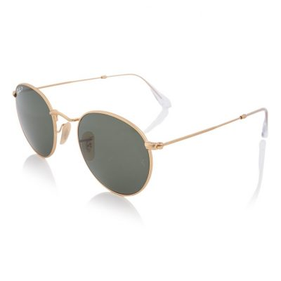 ray ban Zonnebril RB3447
