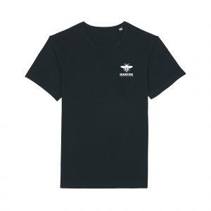 front-black-heavy-tshirt-deadstock-amsterdam-2020
