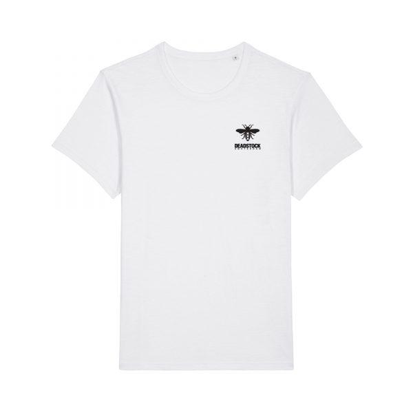 front-white-heavy-tshirt-deadstock-amsterdam-2020