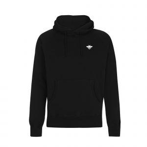 black-heavy-deadstock-hoodie-embroidery