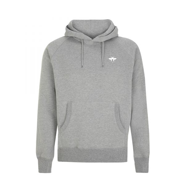 grey-heavy-deadstock-hoodie-embroidery
