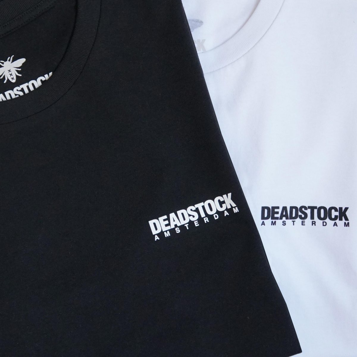 closeup-shirts-deadstock-amsterdam-return-2020