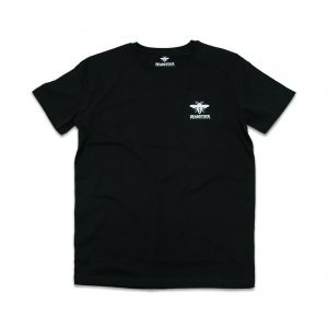 black-t-shirt-deadstock-amsterdam-heavy-2018