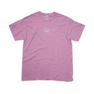 pink-t-shirt-deadstock-amsterdam-round-2017-ss