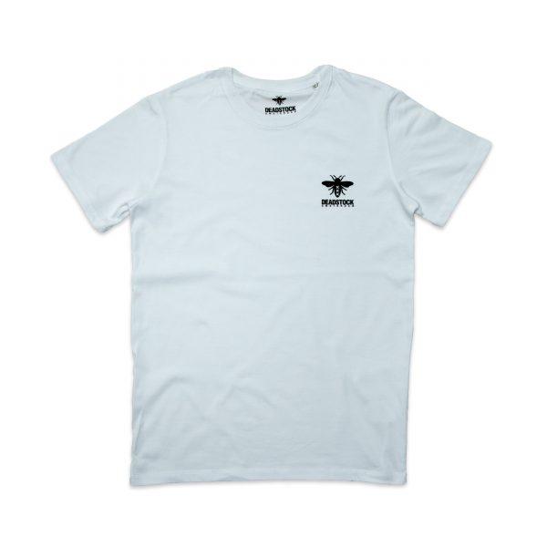 white-t-shirt-deadstock-amsterdam-heavy-2018