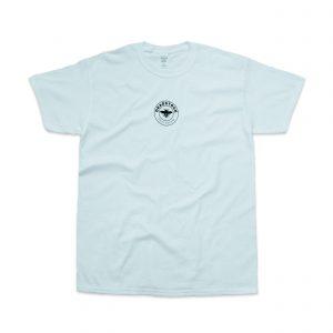 white-t-shirt-deadstock-amsterdam-round-2017-ss