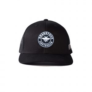 return-trucker-cap-2020