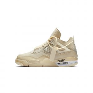 Air-Jordan-4-Off-White-Deadstock-Amsterdam