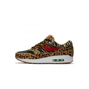 Nike-Air-Max-1-Atmos-Animal-Pack-Deadstock-Amsterdam