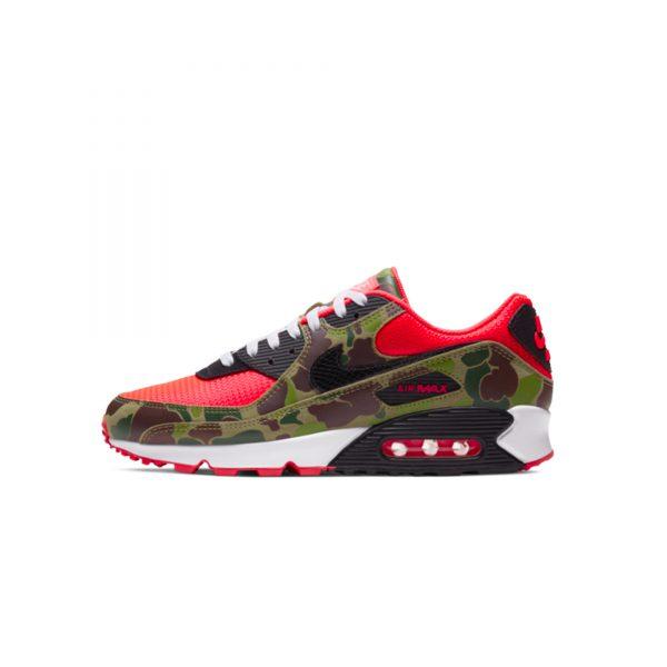 Nike-Air-Max-90-Reversed-Duck-Camo-Deadstock-Amsterdam