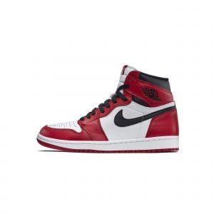 Nike-Jordan-1-Chicago-2015