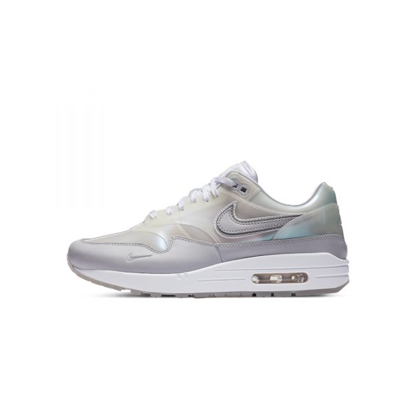 Nike-WMNS-Air-Max-1-SNKRS-Day-White-Deadstock-Amsterdam