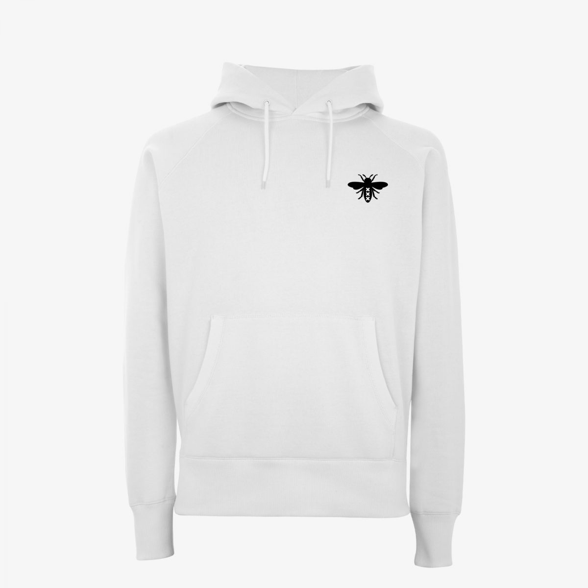 Classic-White-Hoodie-Front-Grey-Background