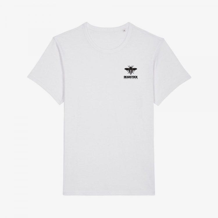 Heavy-White-TShirt-Front-Grey-Background