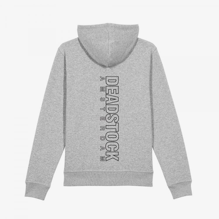 Return-Grey-Hoodie-Back-Grey-Background