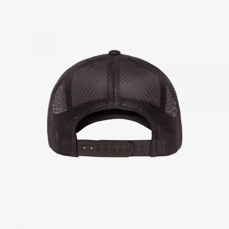 Return-Trucker-Cap-Back