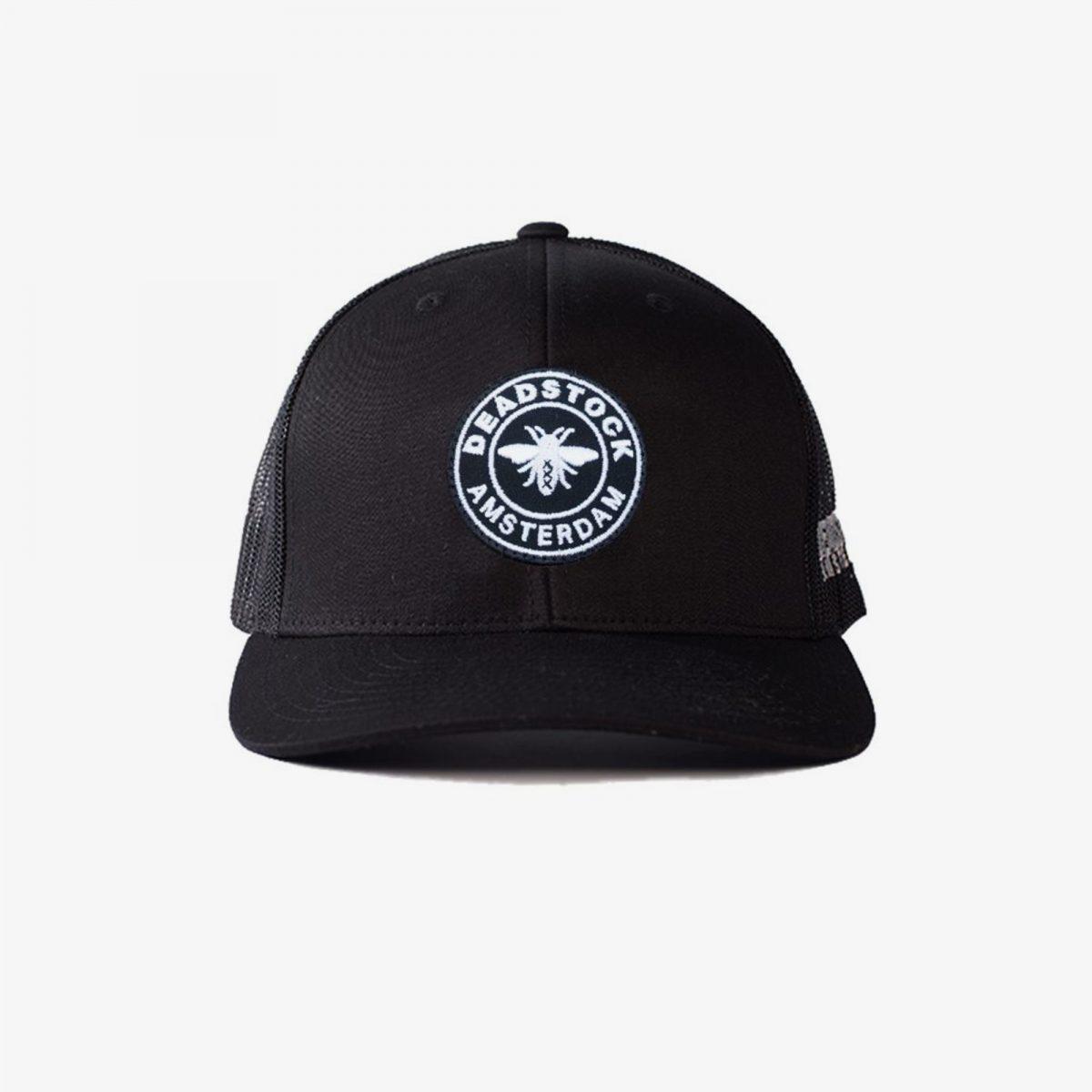 Return-Trucker-Cap-Front