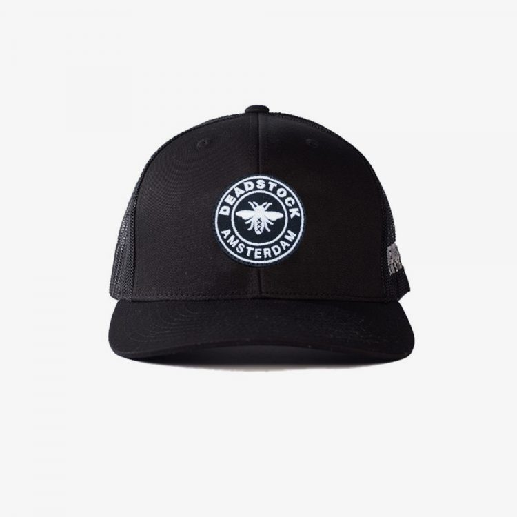 Return-Trucker-Cap-Front