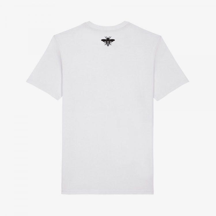 Return-White-TShirt-Back-Grey-Background