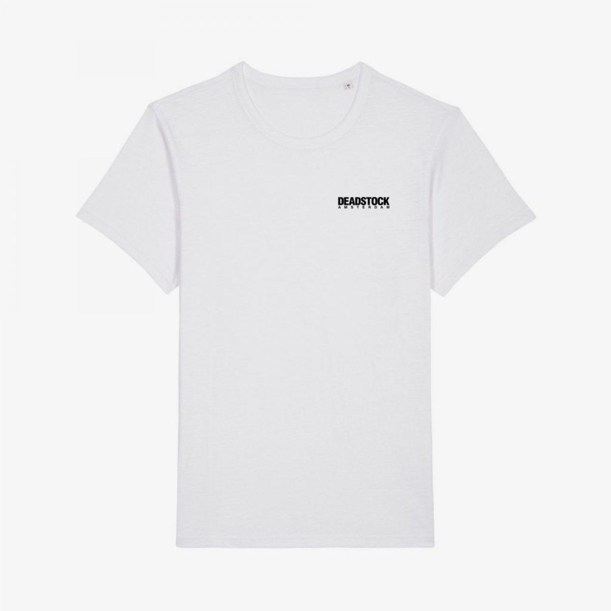 Return-White-TShirt-Front-Grey-Background