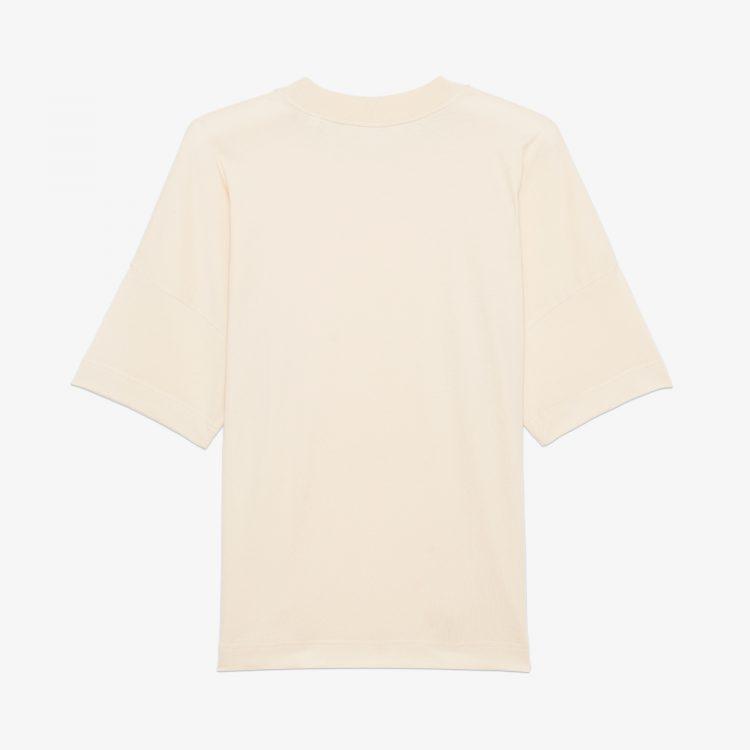 Oversized-Kaki-Shirt-2021-Back-2021