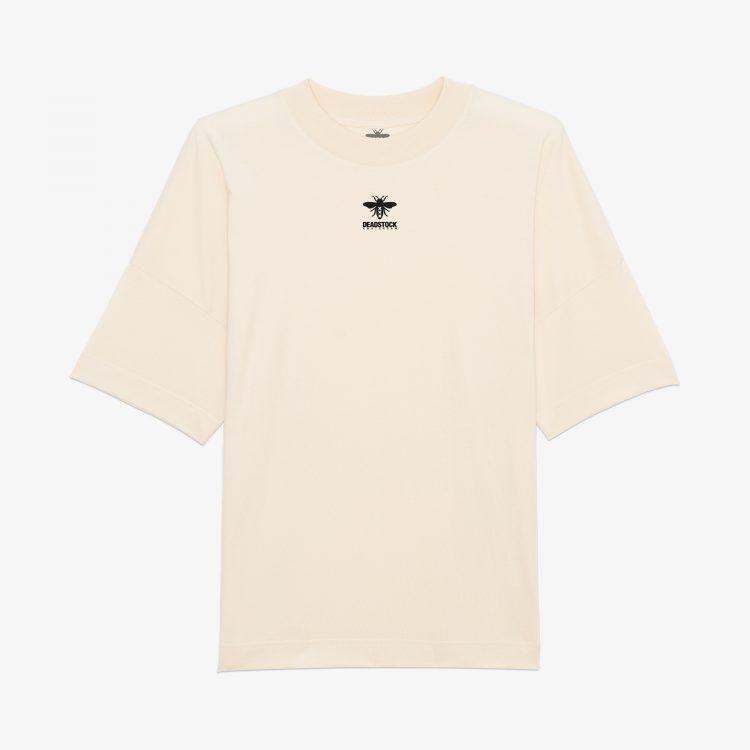 Oversized-Kaki-Shirt-2021-Front-2021