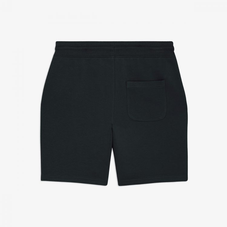 Black-Short-1990-Back-1200x1200