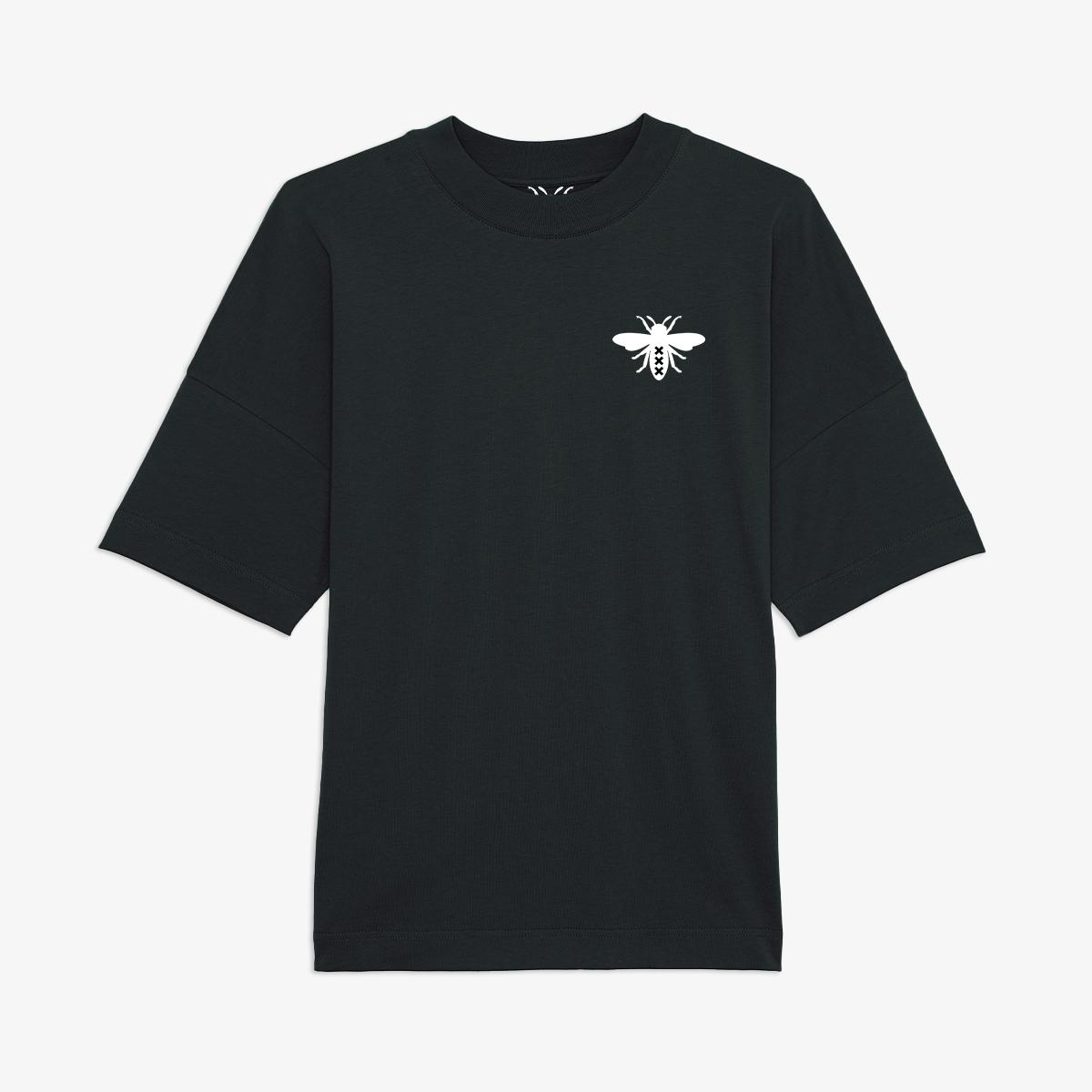 Oversized-Black-Shirt-1990-Front-1200x1200