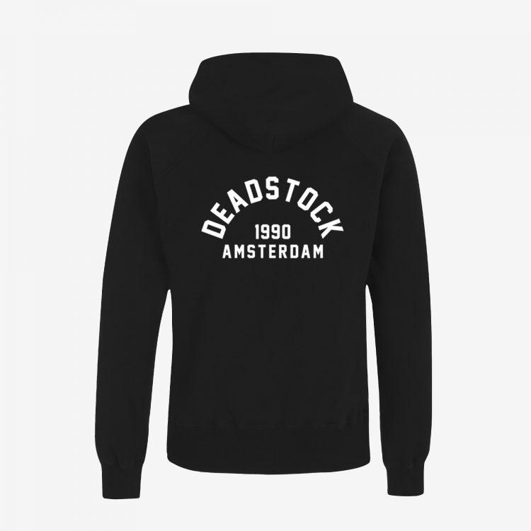 Summerdrop-2-hoodie-black-back